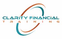 Clarity Financial Training