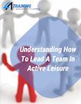 Leisure Management