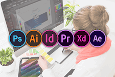 AdobeGraphicDesignBundle
