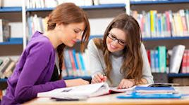Level 3: Award in Education & Training (AET) Course