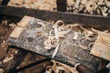 Carpentry (Theory)