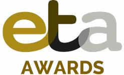 ETA Awards