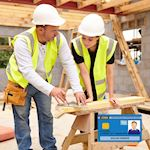 NVQ in Carpentry