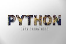 Programming for Everybody: Python Data Structures