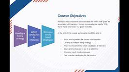 Course preview 02