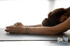 mindfulness-yoga-meditation-2