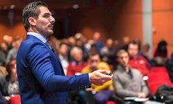 ESL Teaching Entrepreneurship 2