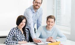 ESL Teaching Entrepreneurship