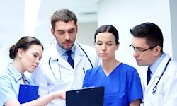 Introduction to the UK Health System for Health Care Managers