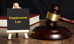 UK Employment Law Certification Course