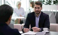 UK Employment Law: Legal Recruitment Process