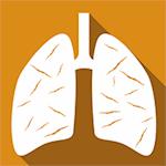 asbestos diagram