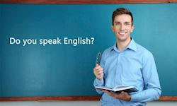 TEFL and TESOL Teacher Essentials