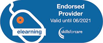 Endorsed Provider E-Learning