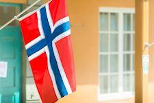 norwegian-language-a1b-2