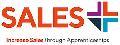 Increase Sales through Apprenticeships
