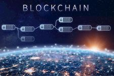 blockchain-smart-contracts-2