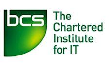 BCS Business Analysis Foundation