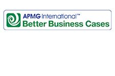 Better Business Cases Foundation