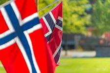 norwegian-language-a2a-2