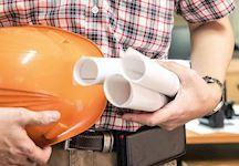 Building Surveyor Training