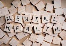 Mental Health and Psychiatric Disorders