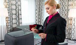 Hospitality and Revenue Management