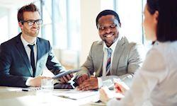 Advanced Diploma in Recruitment Consultancy