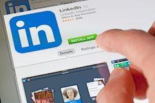 opportunities-engage-linkedin-2