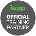 IAPP TRAINING PARTNER