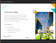 Construction Management - 01