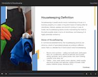 Housekeeper 02