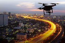 drone-stock-footage-2