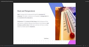 Air Conditioning and Refrigeration - 02