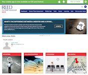 Online Career Portal