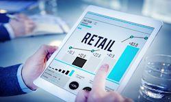 Retail Store Manager + Retail Analytics and Business Management + Marketing Analytics