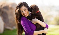 Animal Care Advanced Training