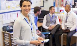 Primary Teacher Training Course Level 3 Certification