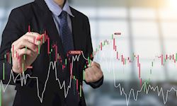 CISI & CPD ACCREDITED ONLINE TRADING PROGRAMME