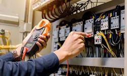 Electricity Course