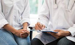 Nurse Prescribing & Medicine Management - 2021