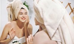 Home Skincare