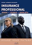 Ins Professional