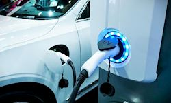 Hybrid Electric Vehicles Expert Training