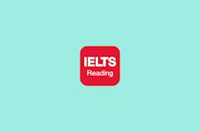IELTS Reading Academic- Get Band 7+