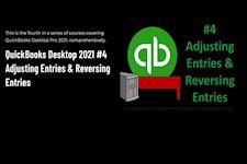 quickbooks-desktop-four-2