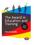 Ann Gravells Book