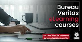 Bureau Veritas Learning Course