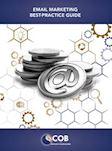 COB Email Marketing