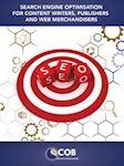 COB Search Engine